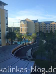 Florida_16