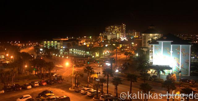 Florida_Nightlife