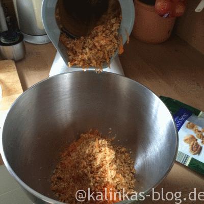 Möhrenkuchen1