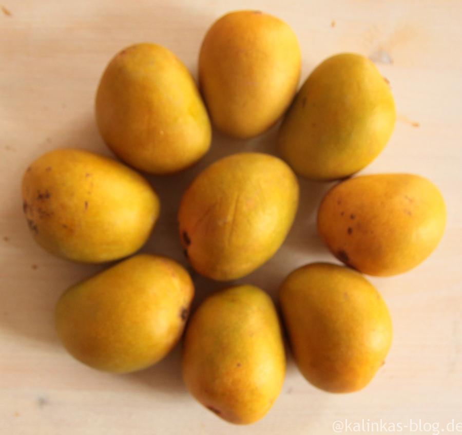 Mangochutney2