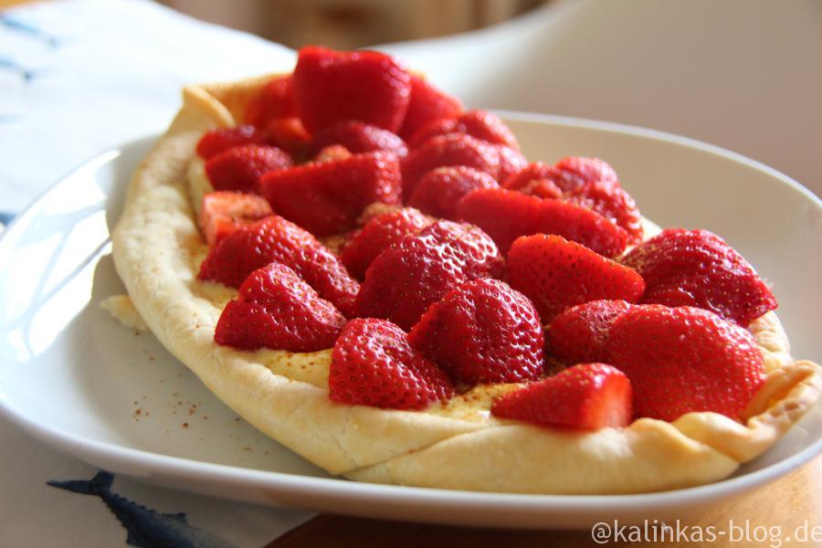 Erdbeerpizza3