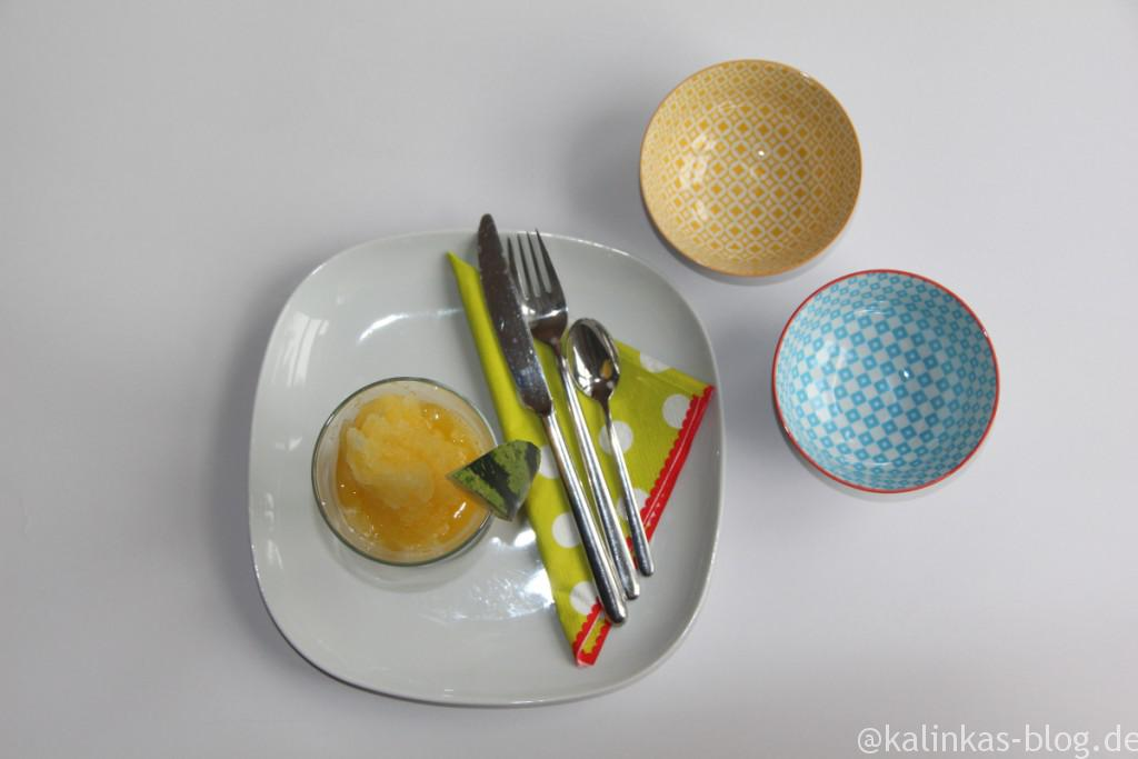Meloneneis2